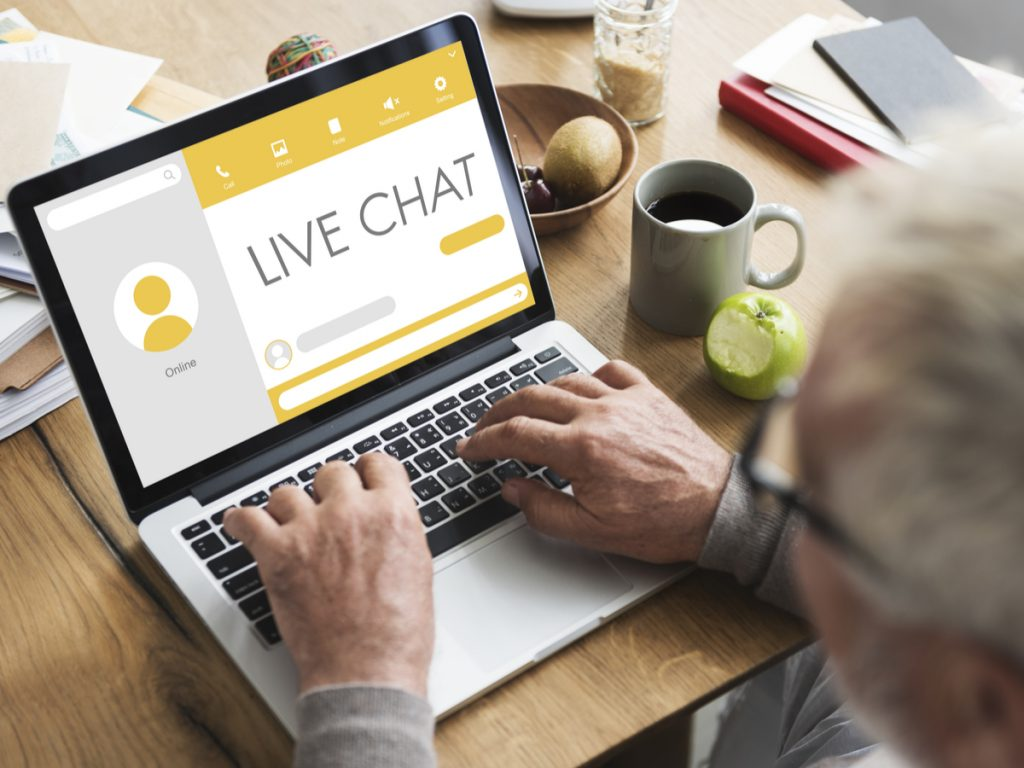The Most Effective Method To Select The Right Chat Tool For Your Business