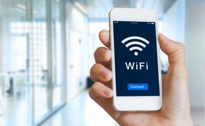 WPA3: The First Flaws of the Future Wi-Fi Security Protocol Appear
