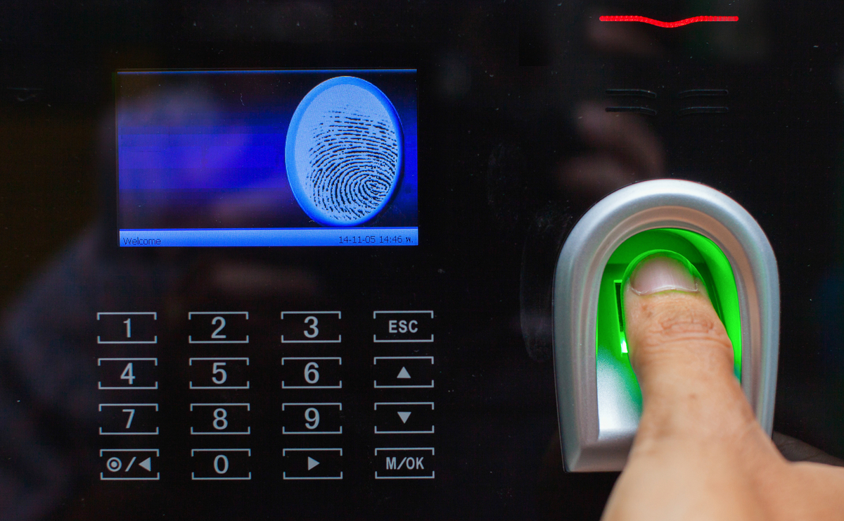 CNIL Supervises the Use of Biometrics in the Workplace