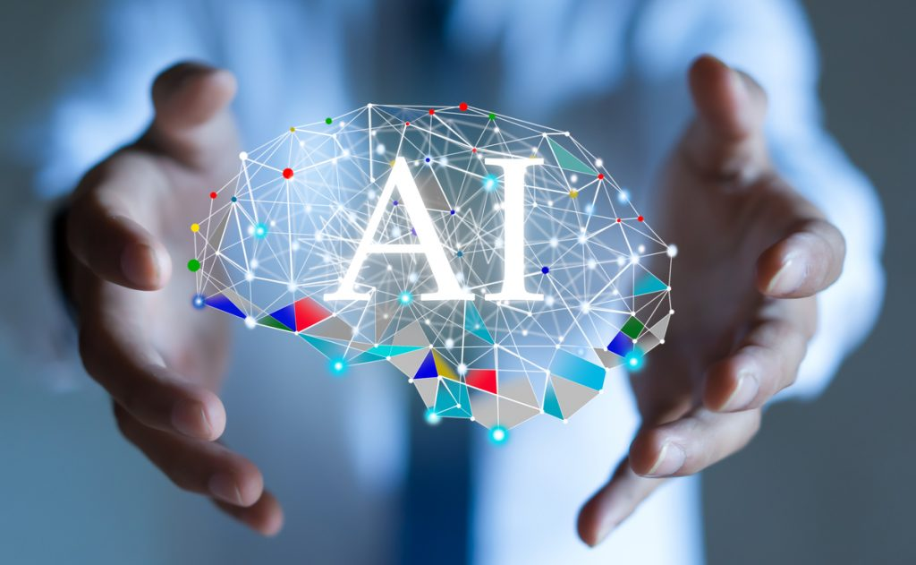Artificial Intelligence: How Enterprises Can Adopt The Technology?