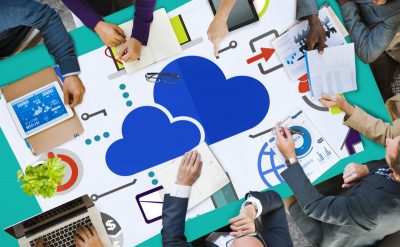 How Multi-Cloud Solution Changing the Business Operation?