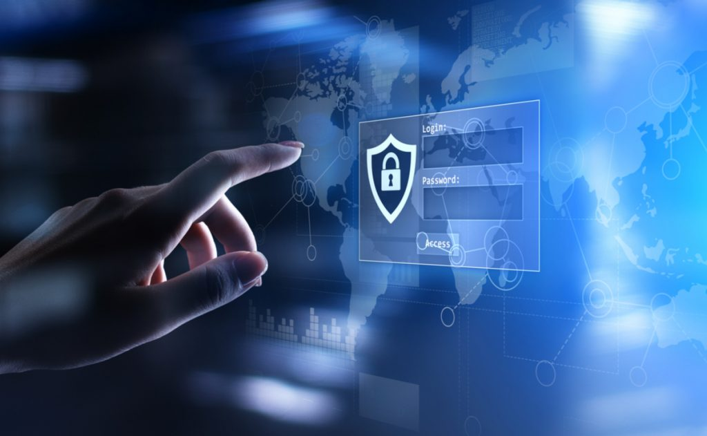 How Enterprises Should Prepare to Stop Cyber Scams?