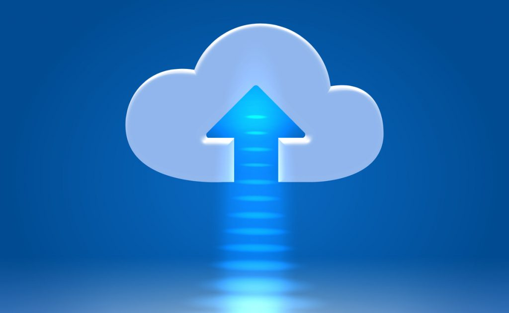 How Cloud Virtualization Is Delivering Business Benefits To IT Teams?
