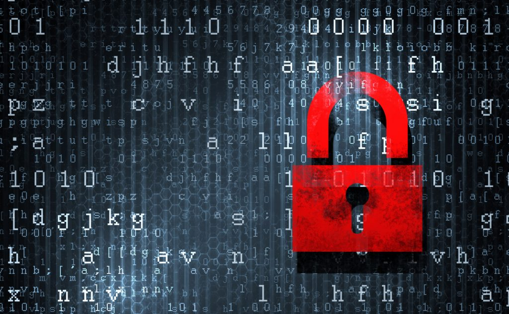 How Encryption Technology Is Changing The Data Security For Cloud?
