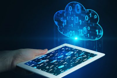 Bitnami Acquired By VMware To Improve Enterprises Multi-Cloud Strategy