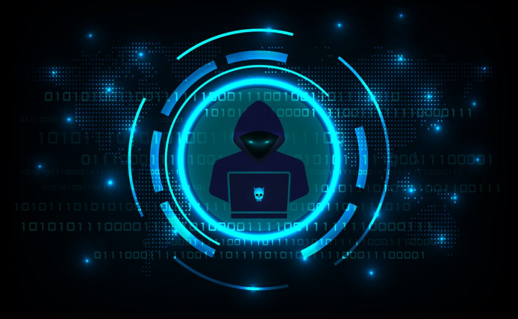 Risk Identification: How Security Solutions Can Be Made Robust For Modern Threats?