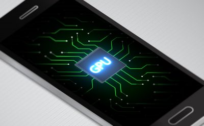 AMD And Samsung Come Together For Mobile Graphics