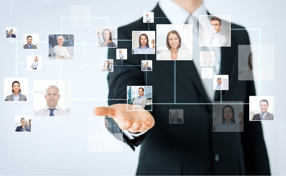 Top Four Trends in HR Technology Every Enterprises Should Know