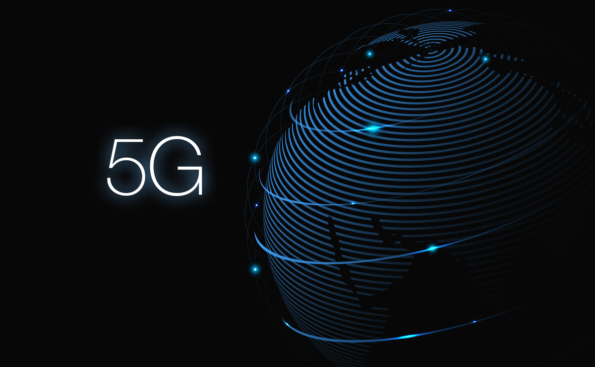 How UK Government Planning To Implement 5G Technology?