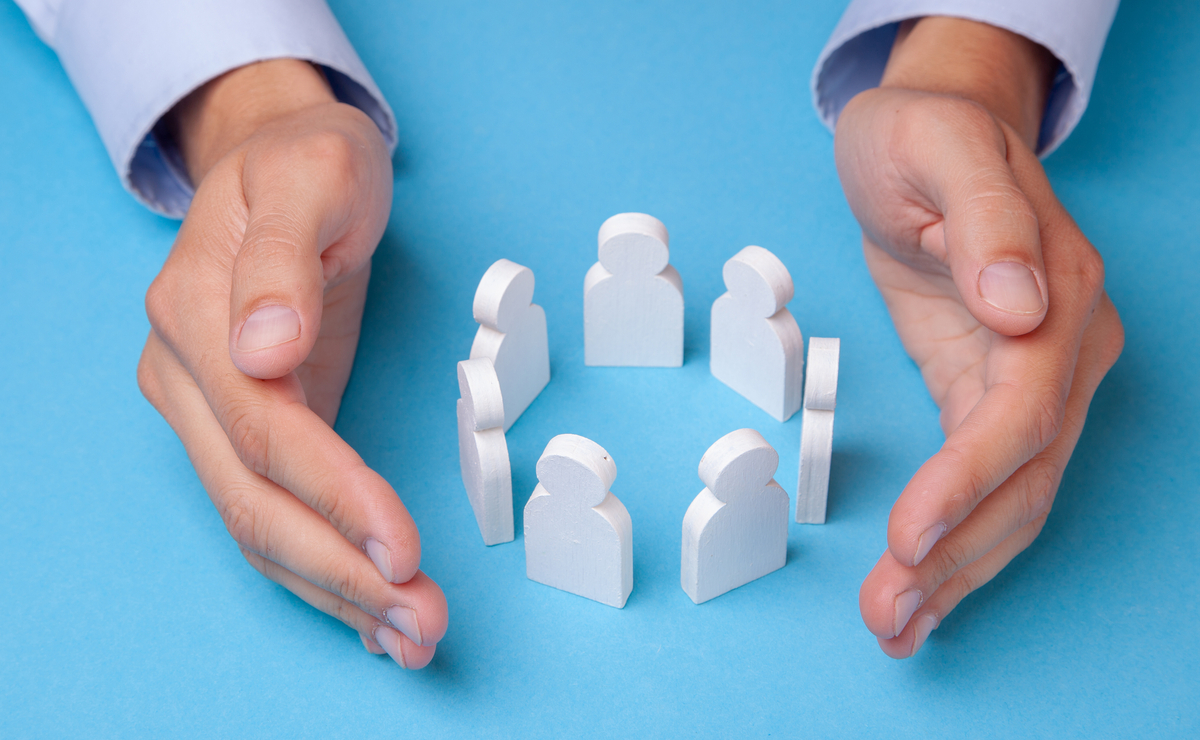 How IT Technology Is Making HR An Employee-Centric Domain?
