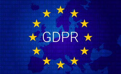 How GDPR is Pushing Industry For Improving Security?