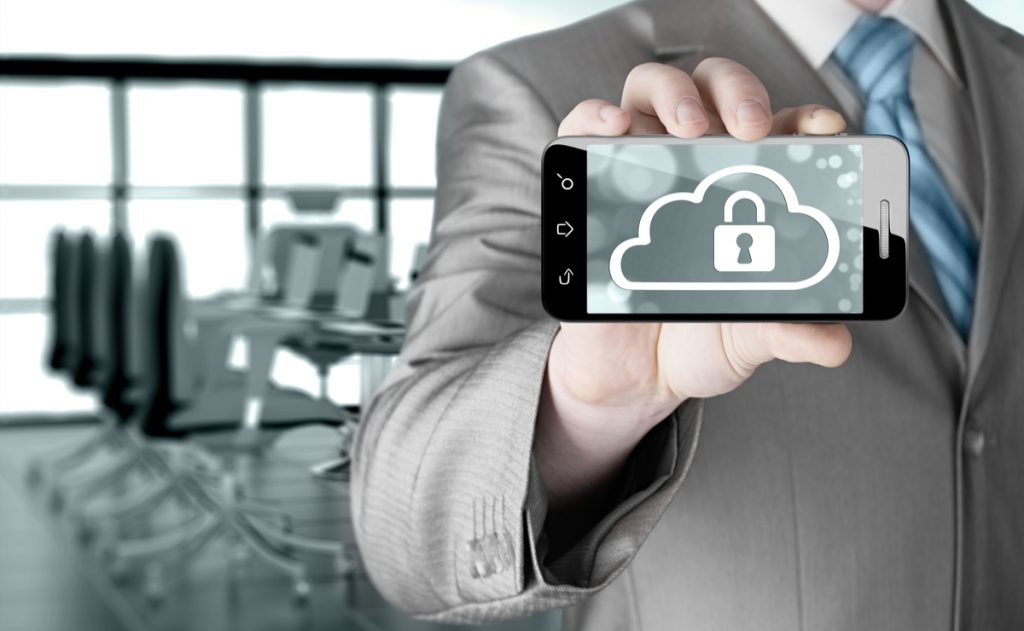 How Predictive Analytics is Securing Your Public Cloud Data?