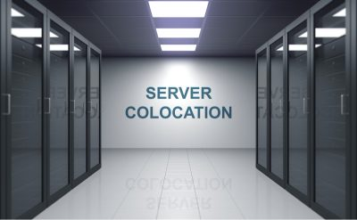 Colocation Solutions For Data-Intensive Applications