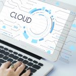 How Public Cloud Solutions are Making Enterprises Data Secured?