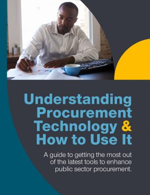 Understanding Procurement Technology  and  How to Use It