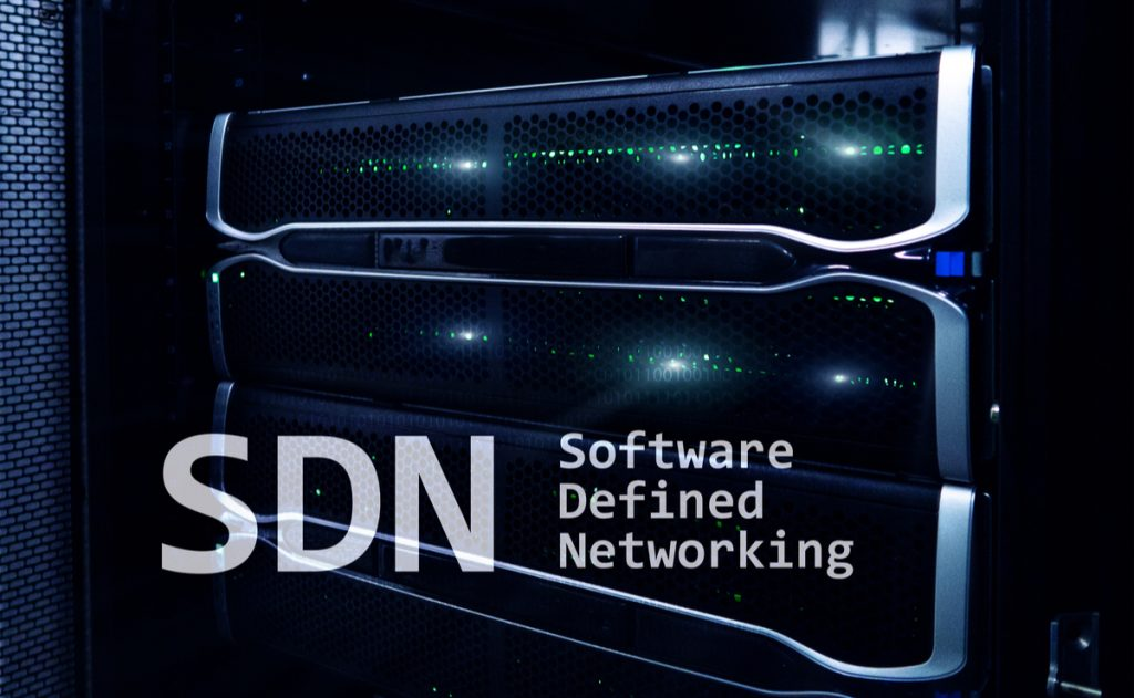 How Businesses Can Select The Right SD-WAN Solutions?