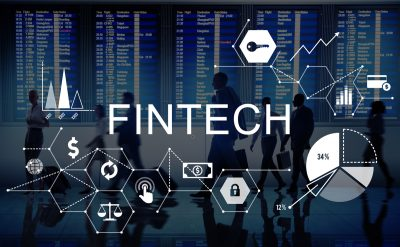 How Fintech Can Be Inclusive Technology For Consumers?