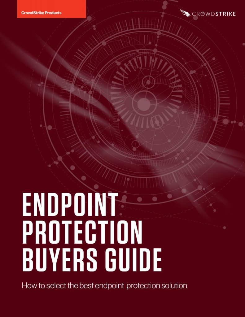 Endpoint Protection Buyers Guide