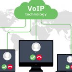 VoIPstudio Launches Spanish and German Support