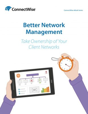 Better Network Management