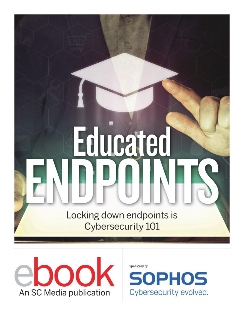 Educated ENDPOINTS