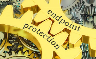 Benefits and Challenges of Unified Endpoint Management (UEM) Solution
