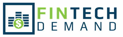 FinTech Demand Logo