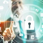 Aqua Security Invests in Cloud Security Posture Management (CSPM)