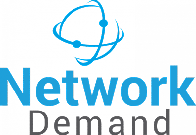 Network Demand