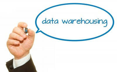 Cloud Data Warehousing: How to Manage Risks?