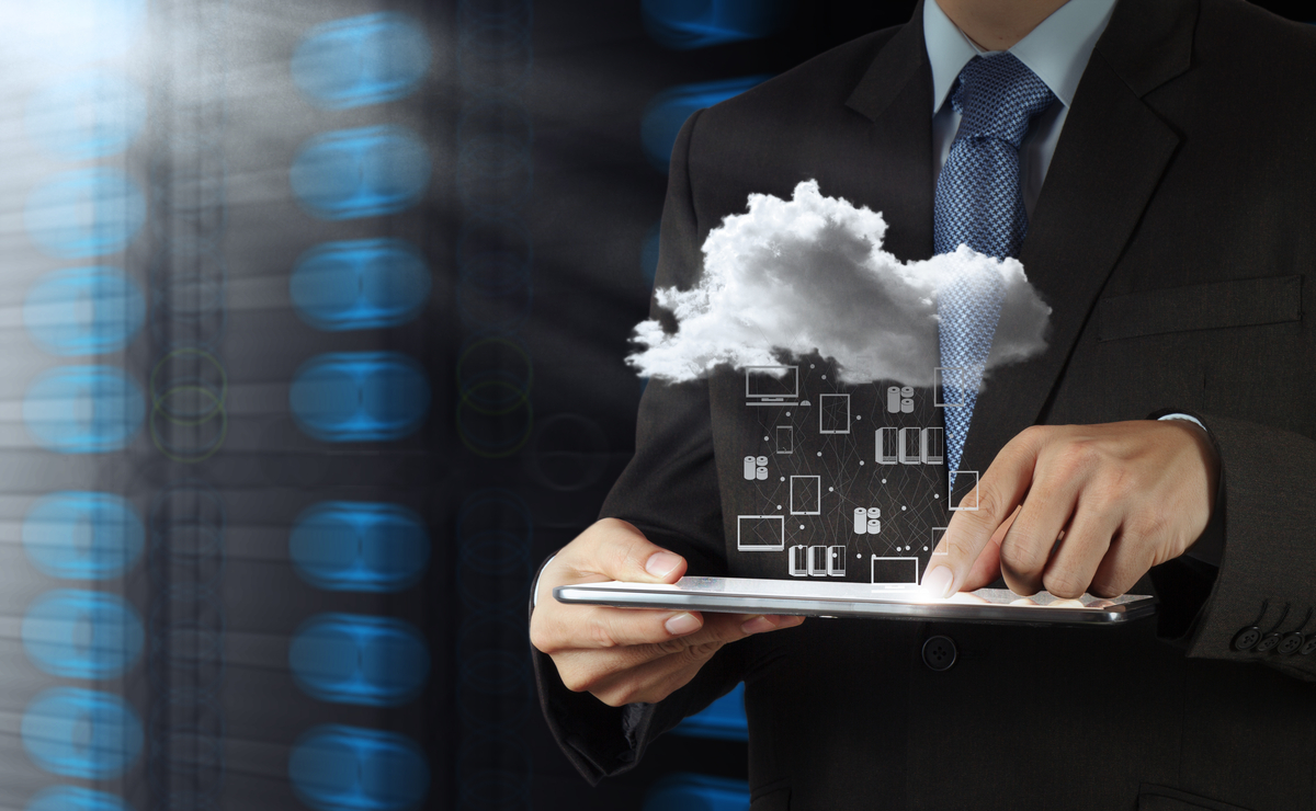 Why Your Organization Needs a Virtual Cloud Network