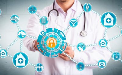 Health Industry Cybersecurity: Future Threats and Best Practices