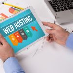 Is Artificial Intelligence Really Changing the Face of Web Hosting?