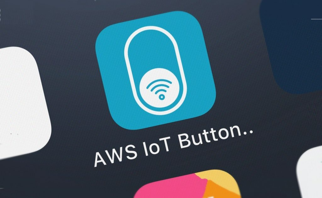 AWS IoT Day – 8 New Powerful Features Added
