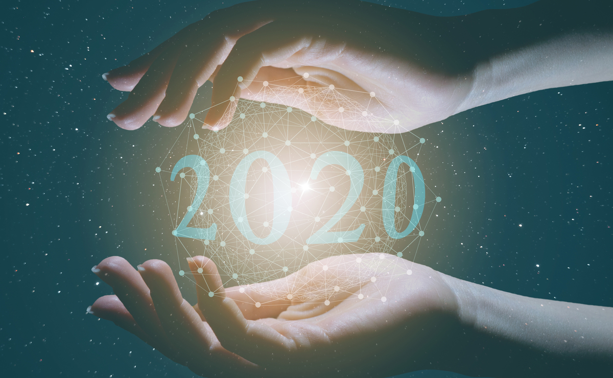 Tech Trends 2020: Disruption or Transformation