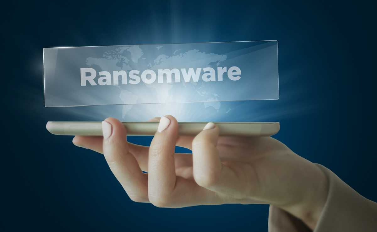Ransomware Zeppelin Targets Health  and  Tech Companies Across US  and  Europe