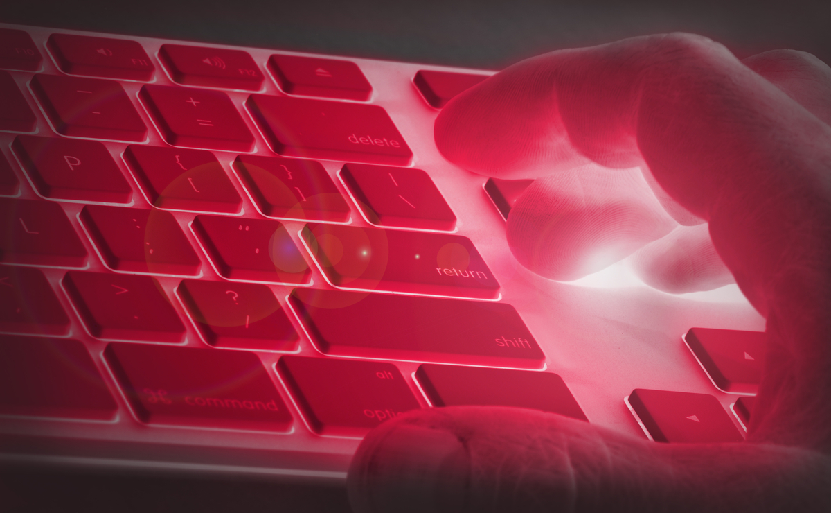 Most Organizations face Security Breaches due to Hardware Vulnerabilities