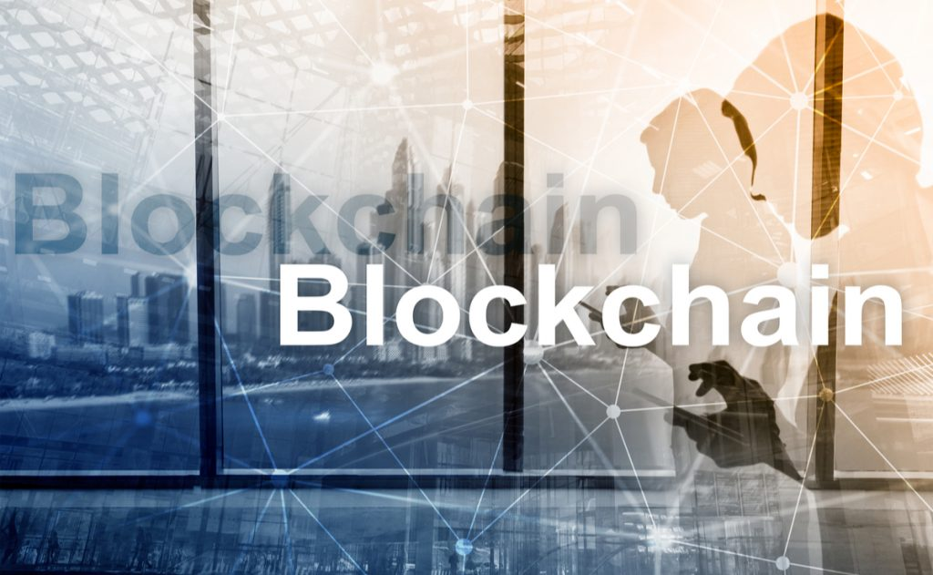Gartner Highlights the Boom of IoT  and  Blockchain Integration in the US