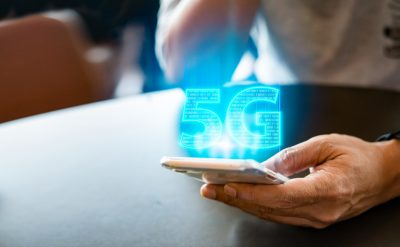 5G is More Secure than 3G and 4G but is still Vulnerable to Cyber Threats