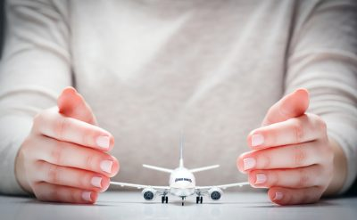 Aviation Sector on Cybersecurity Radar in 2020