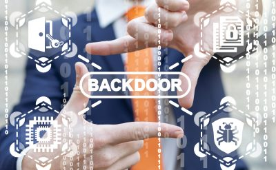 Facebook denies US, UK, and Australia entry to the Backdoor