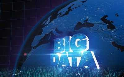 Big Data is Emerging: and Here is all that you Need to Know