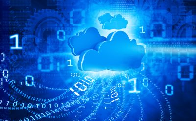 Why Cloud Fails in Some Cultures and How to Fix it