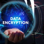 Backdoors are unthinkable- says Microsoft's CEO on Encryptions