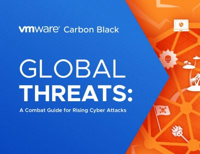 Global Threats: A Combat Guide for Rising Cyber Attacks