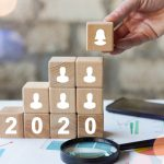 Key Workplace Technologies Changing Businesses Must Look out for in 2020