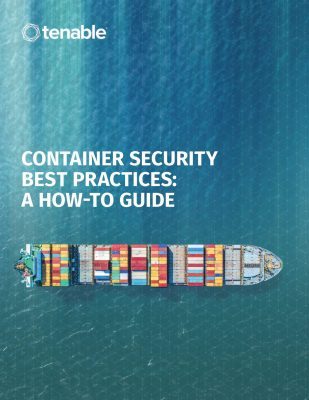 Container Security Best Practices: A How-To Guide