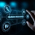 Productivity, Performance,  and  its Paradox: The 3 Ps of HR-Tech