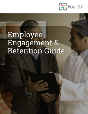 Employee Engagement & Retention Guide