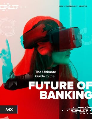 The Ultimate Guide to the Future of Banking